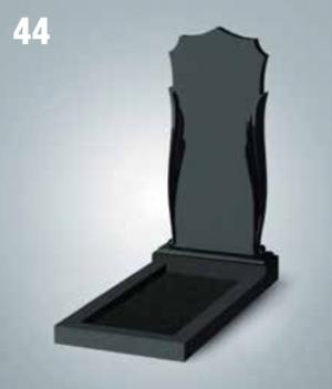 Памятник фигурный 44