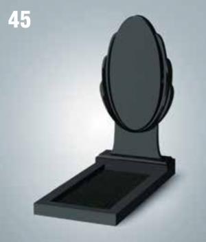 Памятник фигурный 45