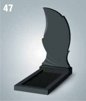 Памятник фигурный 47