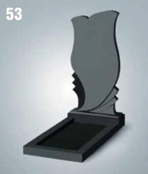 Памятник фигурный 53