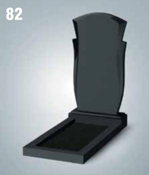 Памятник фигурный 82