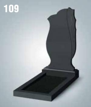 Памятник фигурный 109