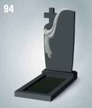 Памятник фигурный 94