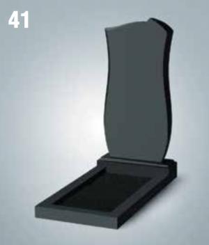 Памятник фигурный 41