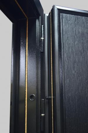 Дверь TERMO – Стандарт 06