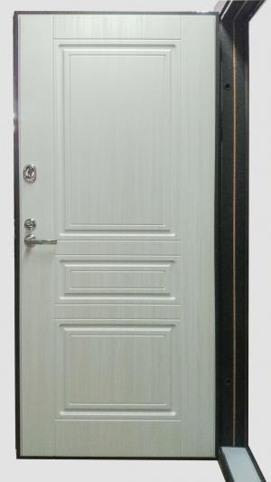 Дверь ТЕРМО - REVER-1