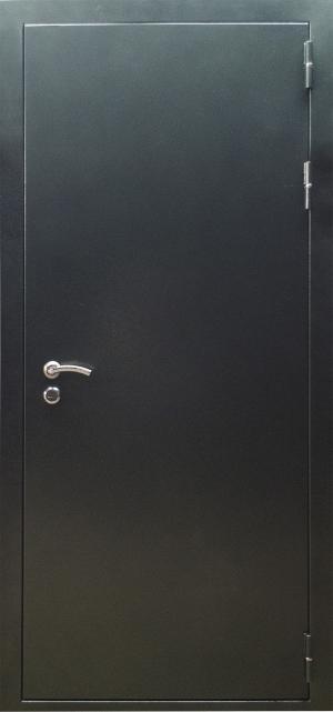 Дверь TERMO – Стандарт 03