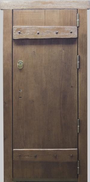 Дверь TERMO – Этника