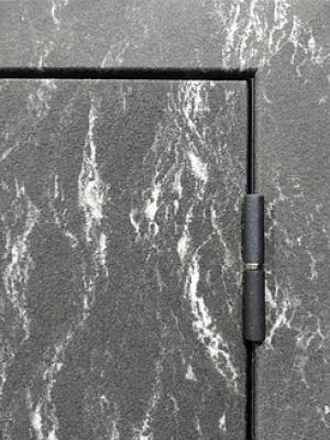 TERMO OPTIMA – Камень
