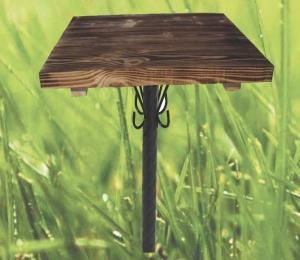 Стол модель 1