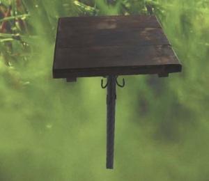Стол модель 2