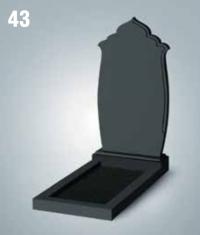Памятник фигурный 43