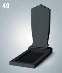 Памятник фигурный 49