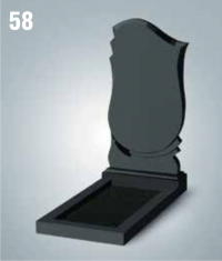 Памятник фигурный 58