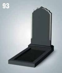 Памятник фигурный 93