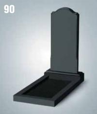 Памятник фигурный 90