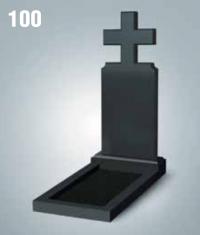 Памятник фигурный 100