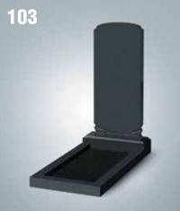 Памятник фигурный 103
