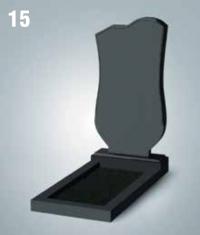 Памятник фигурный 15