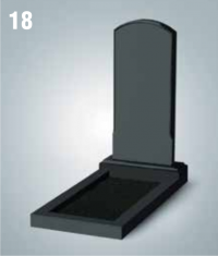Памятник фигурный 18
