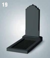 Памятник фигурный 19