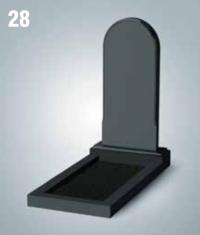 Памятник фигурный 28