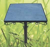 Стол модель 4